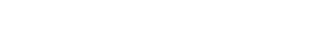 logotype-EAV