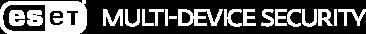 logotype-ESSP